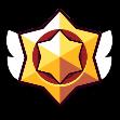 💀 Brawl Zone 💀's avatar