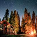 Camp Lassen (Supernatural)