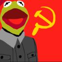 The Official Communist Server☭'s avatar