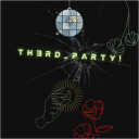 TH3RDPARTY! 🍥