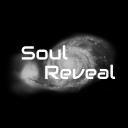 Soul Reveal's avatar