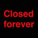 (shutdown)