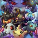Voting for Pokemon Advanced Dark