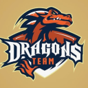 DRAGONS TEAM's avatar