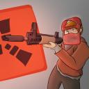 Rust Enox