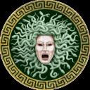 Greek City State Of Argos's avatar