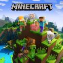 Minecraft Support [Deutsch]