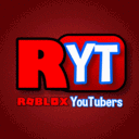 [RYT] ROBLOX YouTubers
