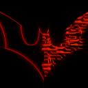 Gotham: The Darkest Hour