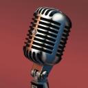 Radio Débat
