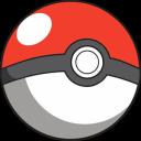 Pokémon   Discord Server