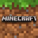 Voting for Minecraft Freunde