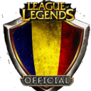 Voting for LeagueOfLegends Romania Official
