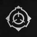 SCP Foundation RP