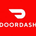 DOORDASH PLUG's avatar