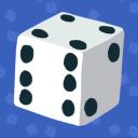 Настольные игры's avatar