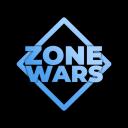 Diamond Zone Wars's avatar