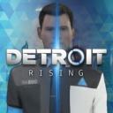 Detroit: Rising [RP]