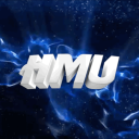 HMU - A New Era
