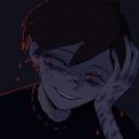 Lizzie Gang's avatar