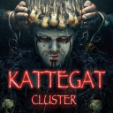 KATTEGAT's avatar