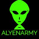 ALYENArmy's avatar