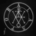 Alastor KiNGDOM 🏆 | ‹ 31 kişi ›