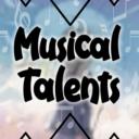 Musical Talents dead server