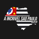 🌴 - A Incrivel São Paulo Oficial