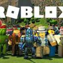 Robloxianos