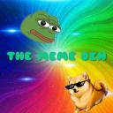 ♦The Meme Den♦'s avatar