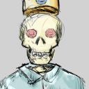 The Art Room's avatar