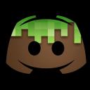 Minecraft PS3 Discord