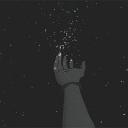 ░▒▓CosmicChildren▓▒░'s avatar