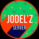 Jodel'z's avatar