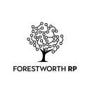 Forestworth City RP's avatar