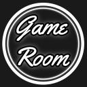 Game Room's avatar