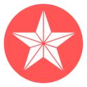PhaZe Academy's avatar
