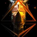 ⌟AWP⌞'s avatar