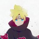 Roku's avatar