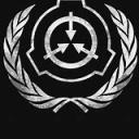 SCP Foundation Server's avatar