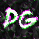 Distrito Gamer 🇧🇷's avatar