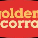 golden corral's avatar