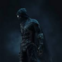 King|ᴏꜰꜰɪᴄɪᴀ's avatar