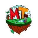 Voting for MineTop