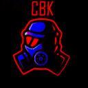 Team CBK Esports (offical) Gaming Team