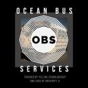 Ocean Bus Services Discord