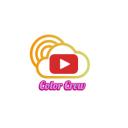 Color Crew's avatar