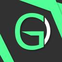 Gaming Community's avatar