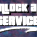 Voting for Unlock All Service